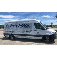 New Image Enterprises