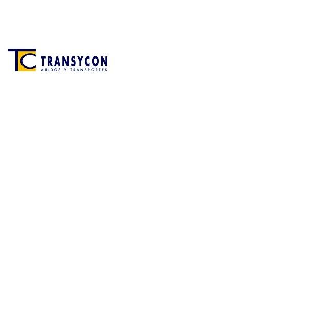 Transycon S.L.