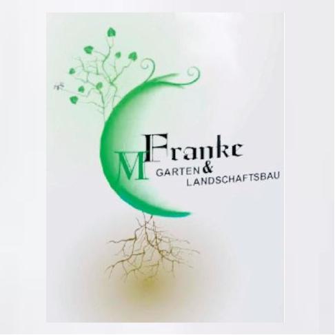 Franke Garten- und Landschaftsbau