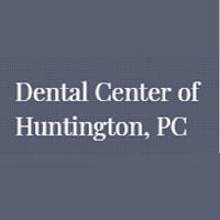 Dr. Neal B. Graber, DMD: Dental Center of Huntington - Shelton, CT - Dentists & Dental Services