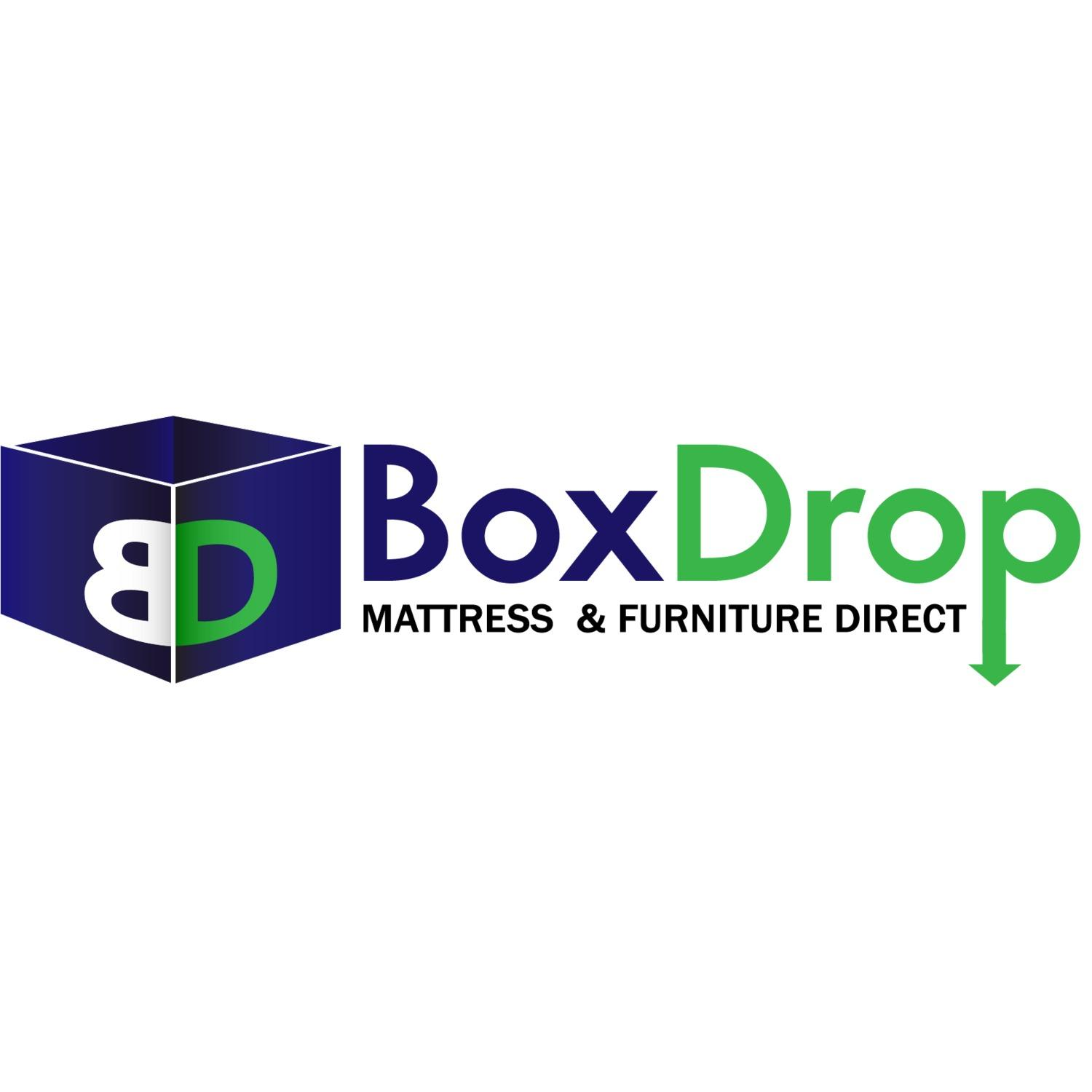 Boxdrop Direct Wichita Falls