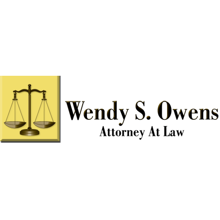 Wendy owens law coupons near me in casper 8coupons for 307 salon casper wy