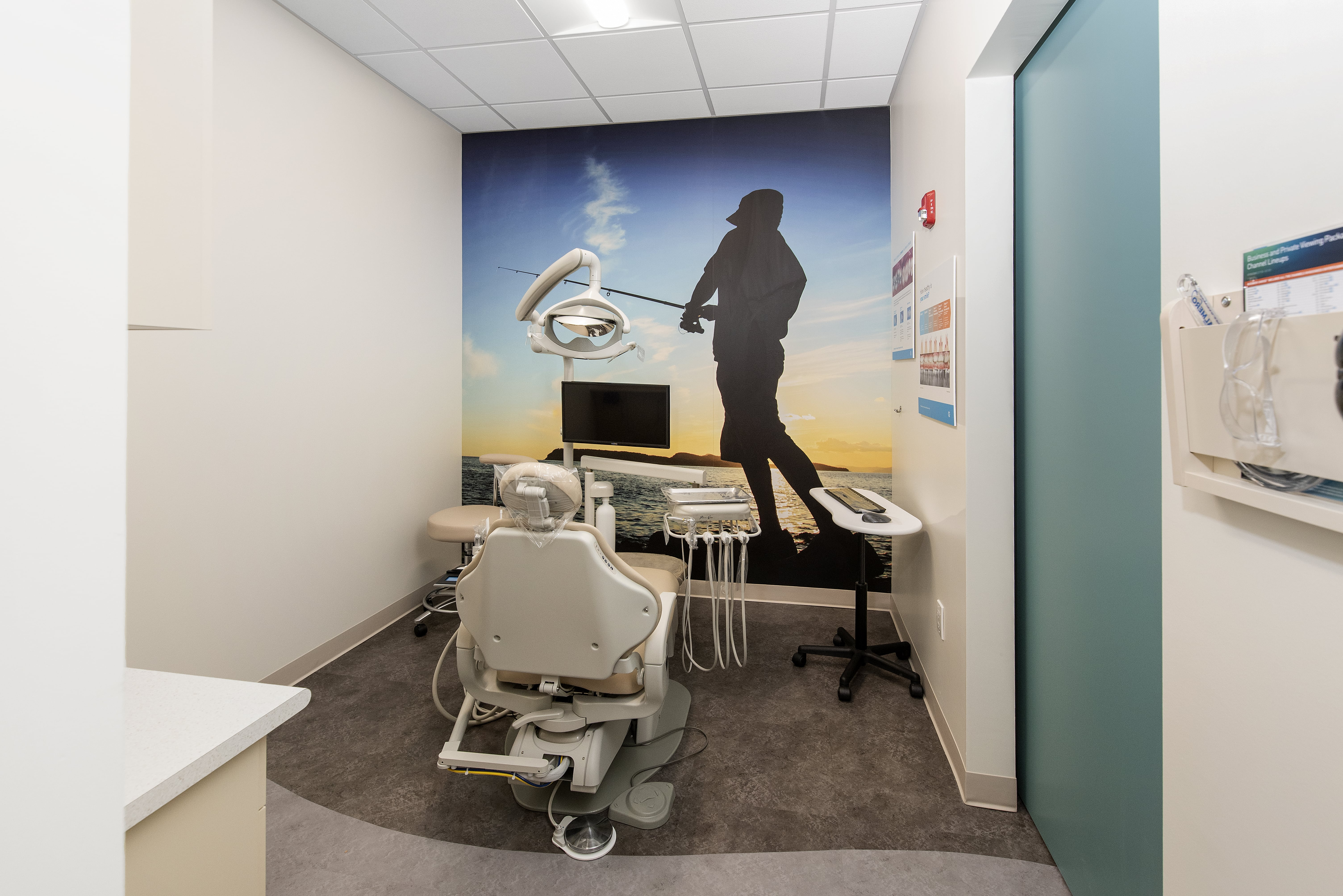 Sandy Plains Dental Group