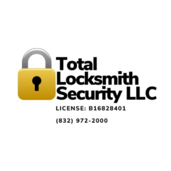 Total Locksmith & Security