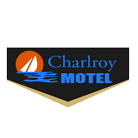 Charlroy Motel - Seaside Park, NJ 08752 - (732)793-0712 | ShowMeLocal.com