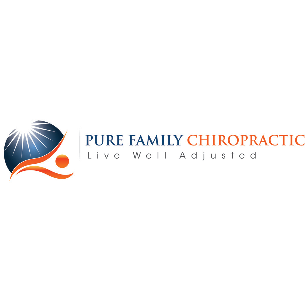 Pure Family Chiropractic - Brookfield