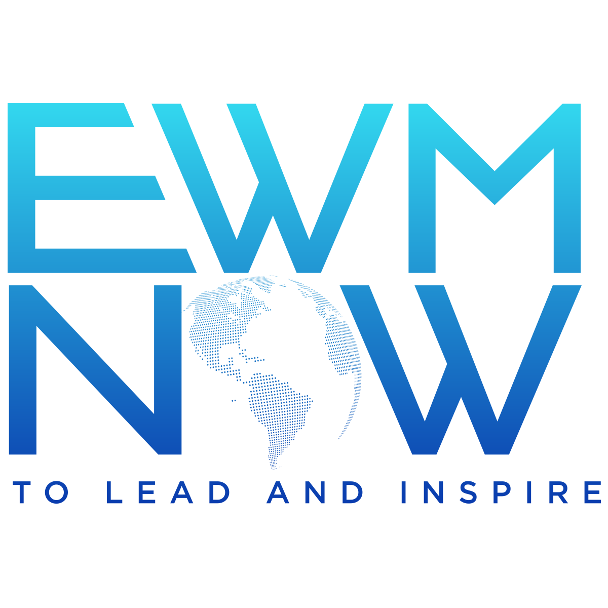 EWM NOW | Evolving World Marketing