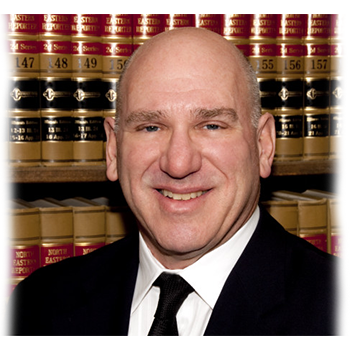 Jay A. Slutzky Attorney At Law - Niles, IL - Attorneys