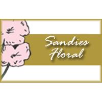 Sandies Floral