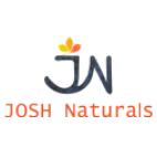 Bild zu JOSH Naturals GmbH in Frankfurt am Main