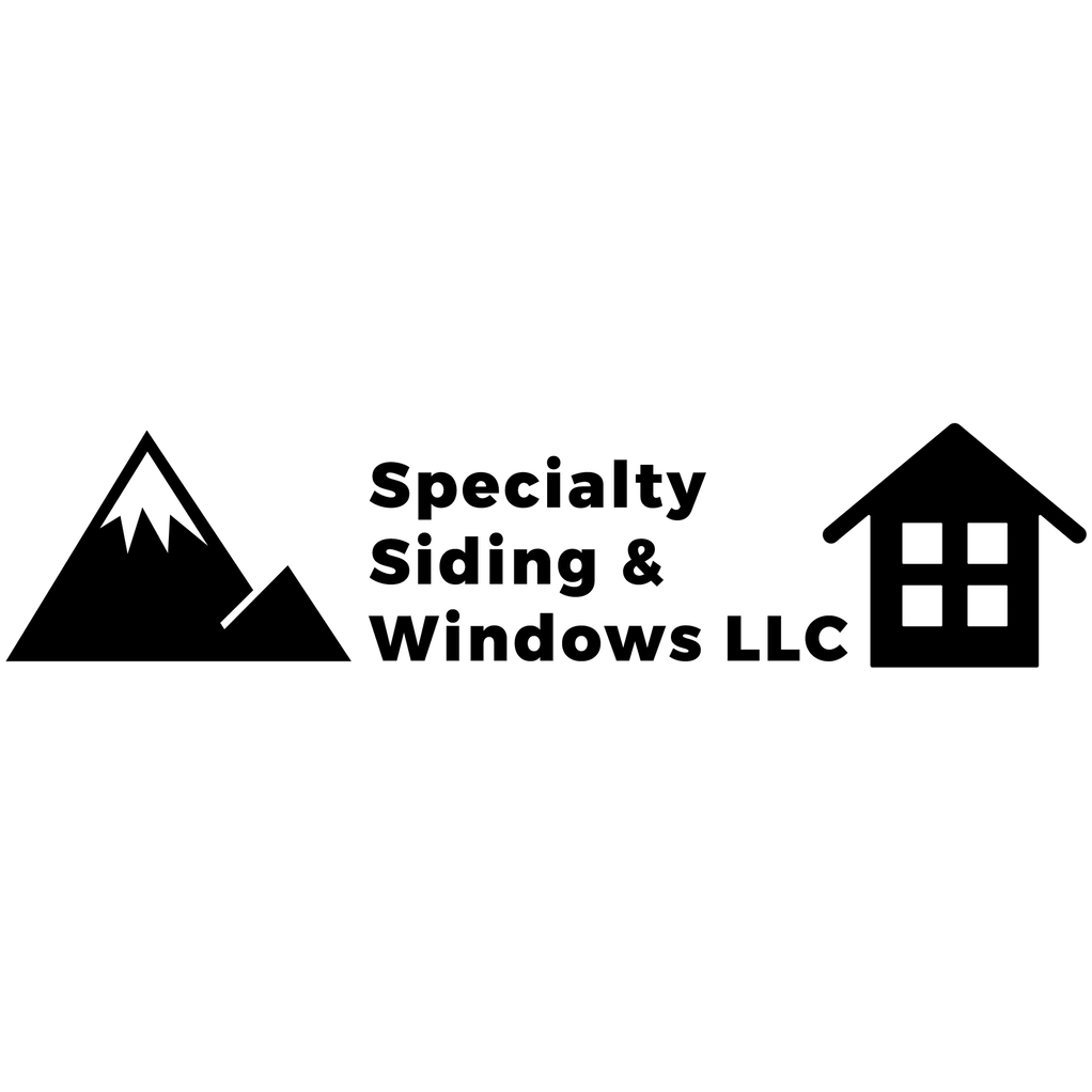 Specialty Siding and Windows LLC