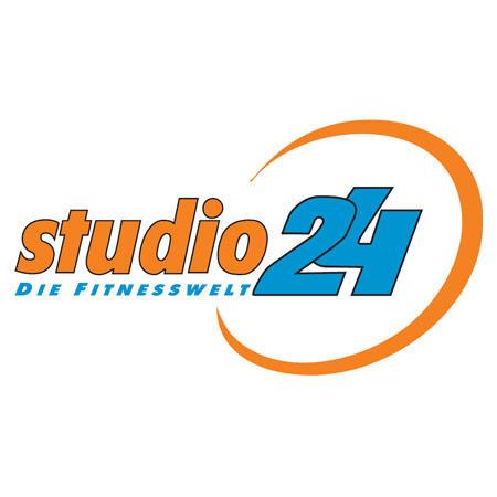 Bild zu Studio 24 - Die Fitnesswelt in Annaberg Buchholz