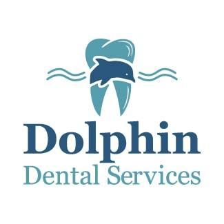 Dolphin Dental Service