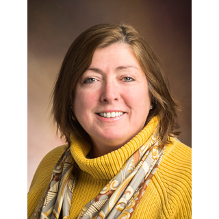 Denise Fitzpatrick MD