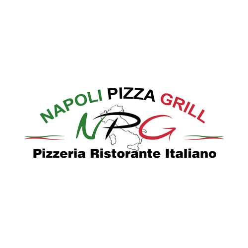 Napoli Pizza Grill - Galloway, NJ - Caterers
