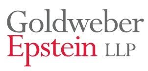 Divorce Lawyer in NY New York 10022 Goldweber Epstein LLP 845 Third Avenue  (212)355-4149