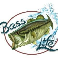 Bass Life Inc - Rocky Mount, NC 27803 - (252)316-8115   ShowMeLocal.com