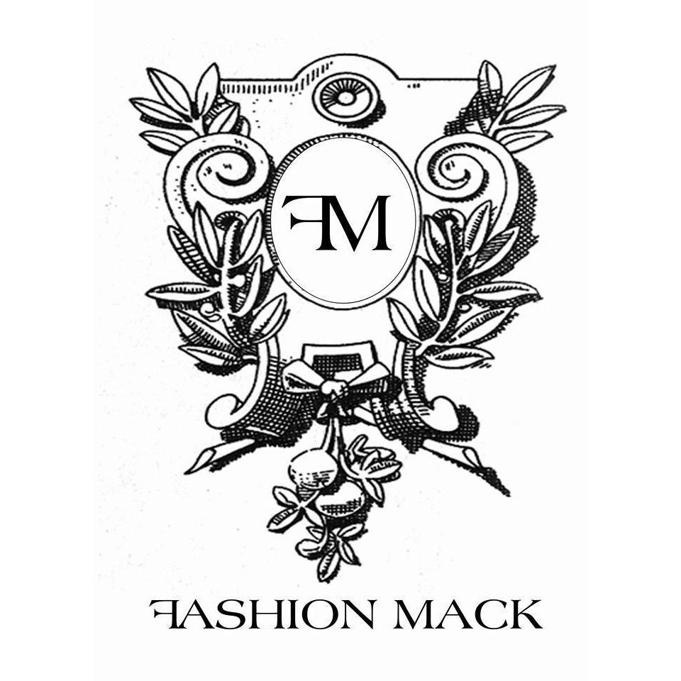 Fashion Mack Corporation
