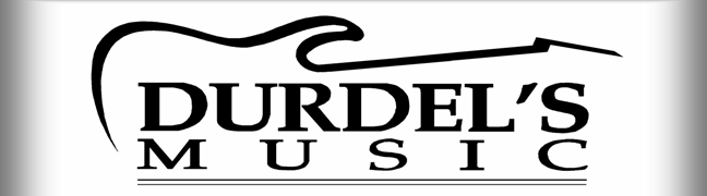 Durdel's Music - Toledo, OH - Musical Instruments Stores