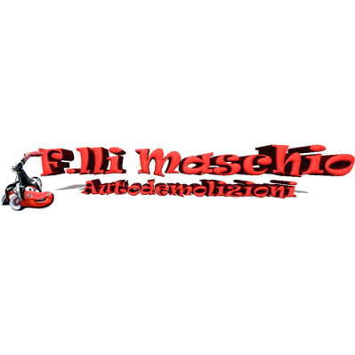 Autodemolizioni F.lli Maschio