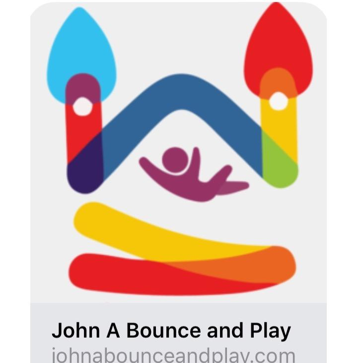 John A Bounce And Play - Harker Heights, TX - Party & Event Planning