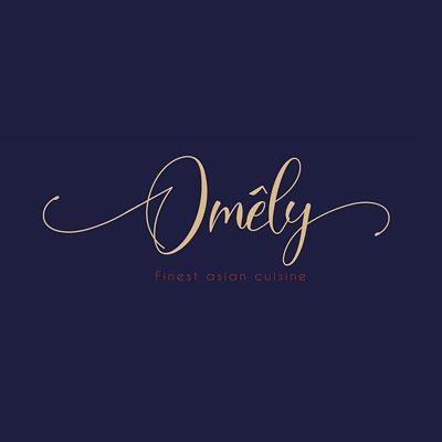 Bild zu Omely Restaurant in Hannover
