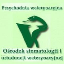 Ośrodek Stomatologii i Ortodoncji Weterynaryjnej Witold Janeczek