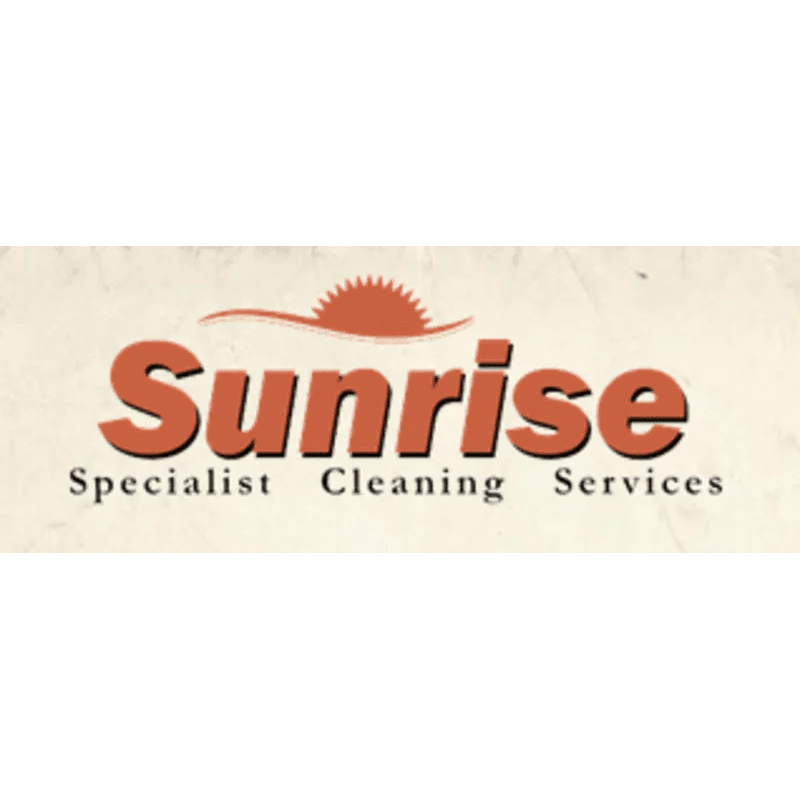Sunrise Specialist Cleaning Services - Dunmow, Essex CM6 1PJ - 01279 898007 | ShowMeLocal.com