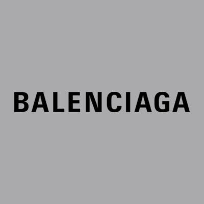 BALENCIAGA - London, London W1A 1AB - 020 7318 3266 | ShowMeLocal.com