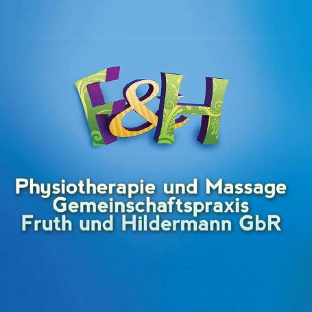 Bild zu Gemeinschaftspraxis für Physiotherapie & Massage Fruth & Hildermann GbR in Diespeck