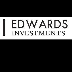 Edwards Mini Storage - La Crosse, WI - Self-Storage