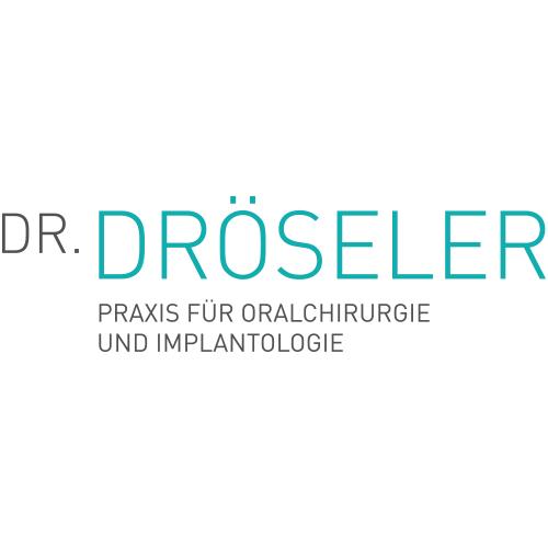 Bild zu Dr. Dröseler – Praxis für Kieferchirurgie und Oralchirurgie Berlin in Berlin