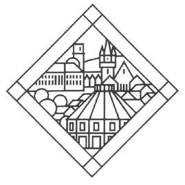Bild zu Stadt-Apotheke Külsheim in Külsheim