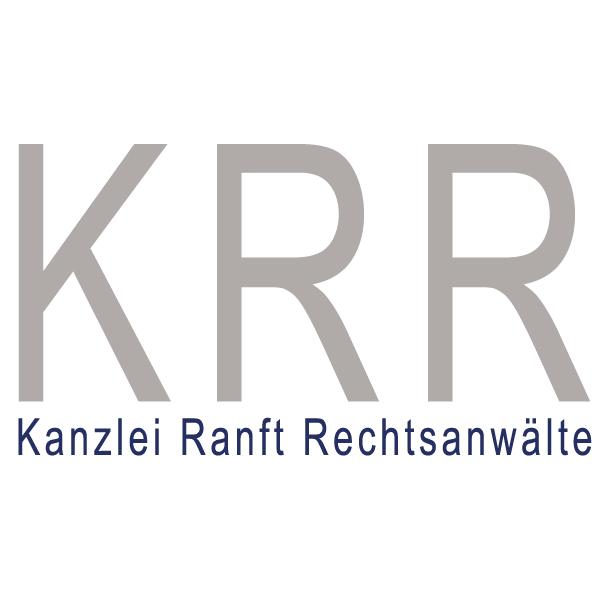 Bild zu KRR Kanzlei Ranft Rechtsanwälte in Wuppertal
