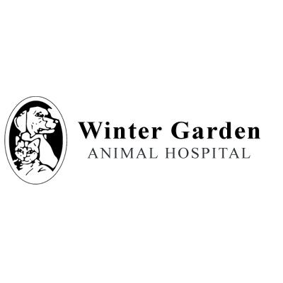 Winter Garden Animal Hospital