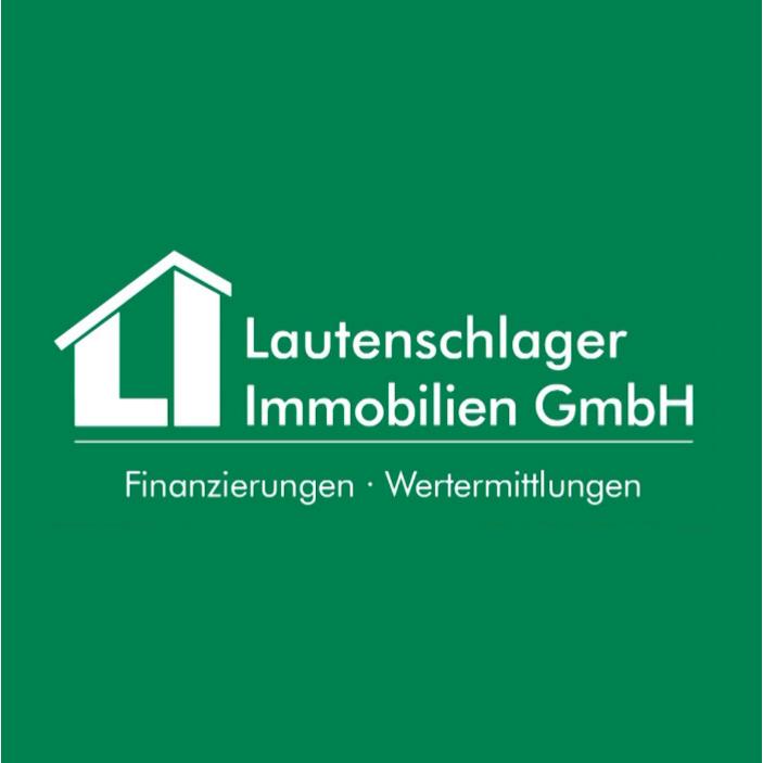 Bild zu Lautenschlager Immobilien GmbH in Neumarkt in der Oberpfalz