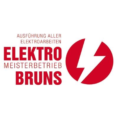Bild zu Elektro Bruns e.K. in Herten in Westfalen