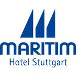 Kundenlogo Maritim Hotel Stuttgart