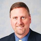 John Mee - RBC Wealth Management Branch Director - Spokane, WA 99201 - (509)363-5504 | ShowMeLocal.com