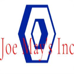 Joe May's Inc - Jonestown, PA - General Auto Repair & Service