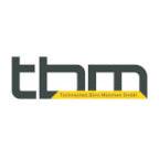 Bild zu TBM Technisches Büro München GmbH in München