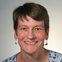 Barbara Hume APRN