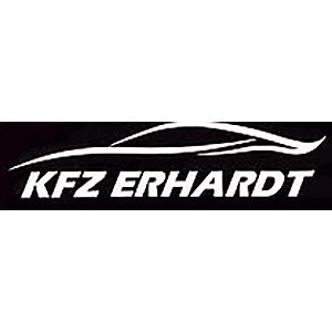 KFZ-Erhardt Logo