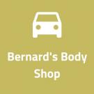 Bernard's Body Shop