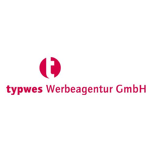 Bild zu Typwes Werbeagentur GmbH in Haar Kreis München
