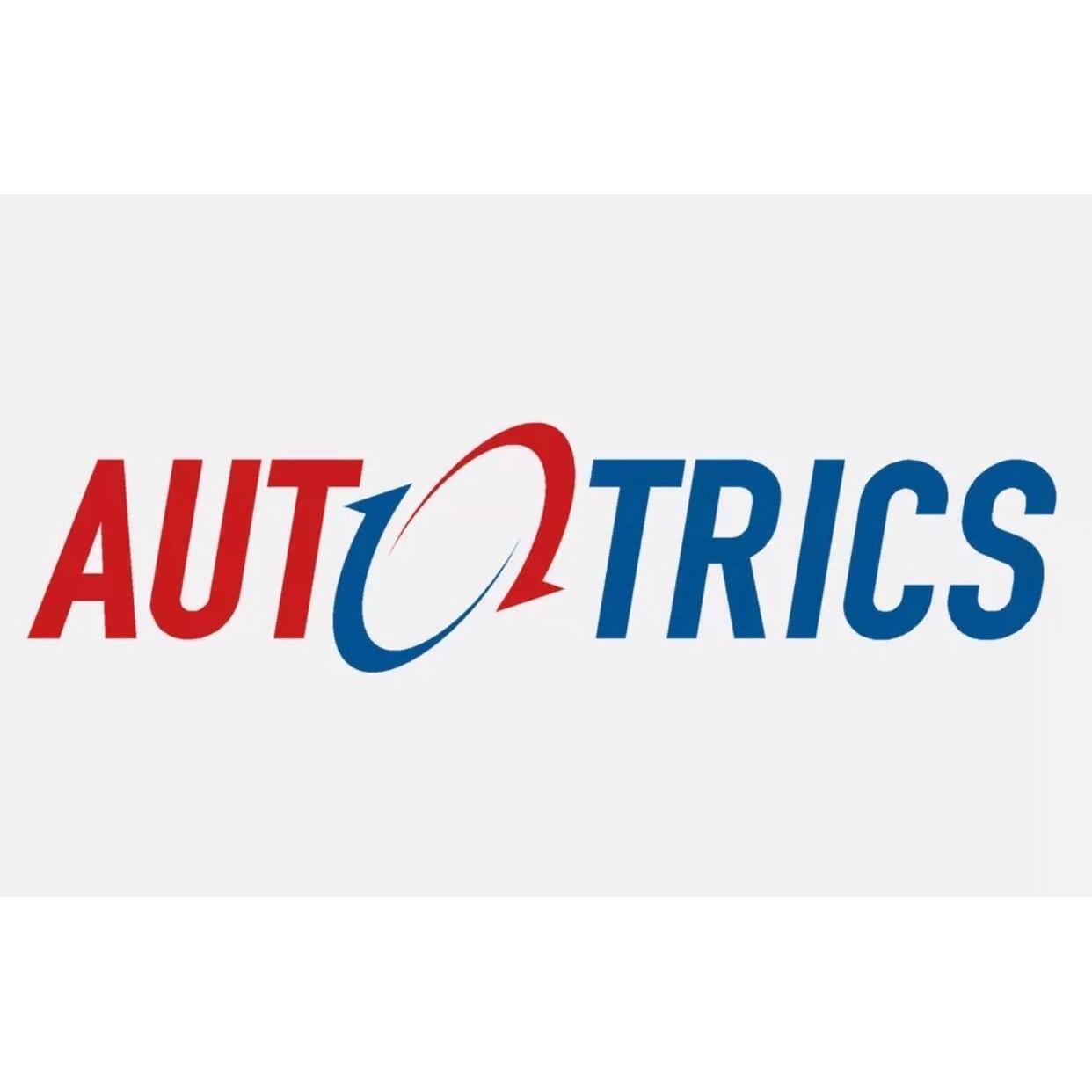 Autotrics Vehicle Repair - Bilston, West Midlands WV14 6AF - 01902 238080 | ShowMeLocal.com