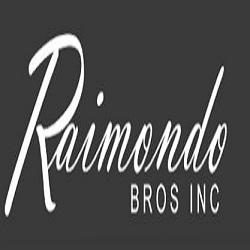 Raimondo Bros Inc