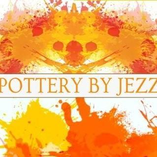 Pottery By Jezz, LLC
