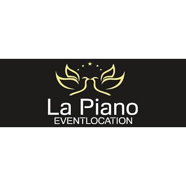 La Piano Eventlocation