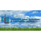 Kawartha Lawn Sprinklers